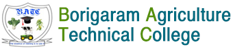 Borigaram Agriculture Technical College
